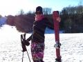 Cool Ski Pants