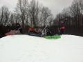 People Still Snowboard