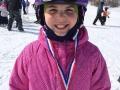 Ski = Smile
