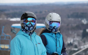 Buffalo Ski Center Membership