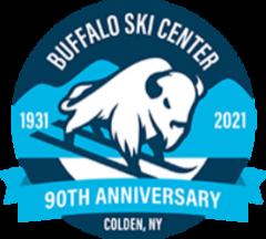 Buffalo Ski Center