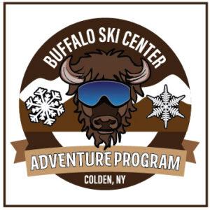 Buffalo Ski Club Adventure Program