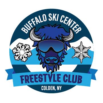 Buffalo Ski Center Freestyle Club