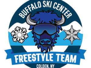 Buffalo Ski Center Freestyle Team