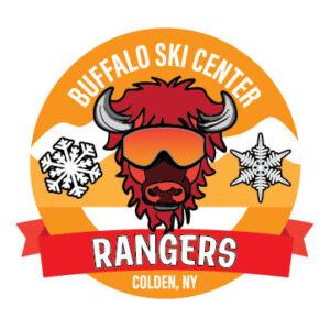 Buffalo Ski Center Rangers