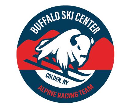 Buffalo Ski Center Racing Program