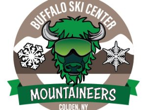 Buffalo Ski Center Mountaineers