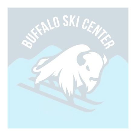 Buffalo Ski Center Place Holder